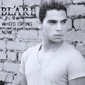 Blare Levoir - Who's Crying Now